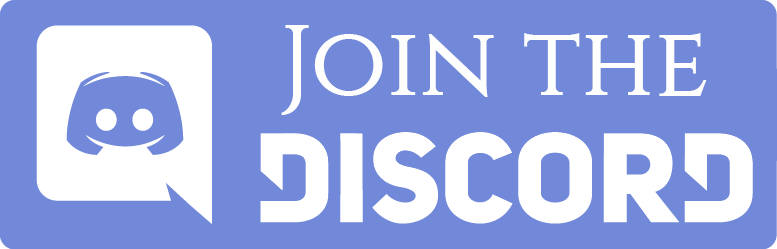 Join the Discord